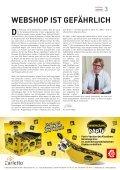 planet toys 5/16 - Seite 3