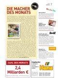 planet toys 5/16 - Seite 7