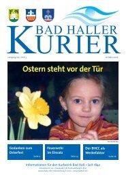 Pfarrkirchen bei bad hall single abend - Als single aus fisching