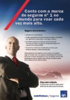 Aviacao e Mercado - Revista - 2 - Page 3
