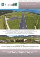 Aviacao e Mercado - Revista - 2 - Page 4