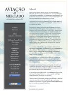 Aviacao e Mercado - Revista - 2 - Page 5