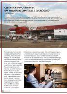 Aviacao e Mercado - Revista - 2 - Page 6