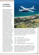 Aviacao e Mercado - Revista - 2 - Page 7