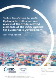 trade-in-transforming-our-world-options-follow-up-2030-agenda
