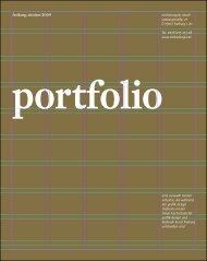 portfolio [pdf] - mokadesign