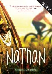 Nathan (preview)