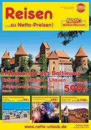 Netto-Reisemagazin-Oktober-2016