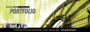 Grafik Design für Printmedien und Neue Medien ... - deviantART