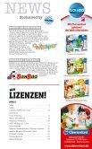 planet toys Sonderheft LIZENZEN 2/16 - Seite 3