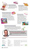 planet toys Sonderheft LIZENZEN 2/16 - Seite 4