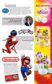 planet toys Sonderheft LIZENZEN 2/16 - Seite 5