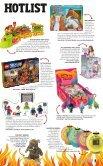 planet toys Sonderheft LIZENZEN 2/16 - Seite 7
