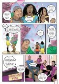 Chapter 80 - Page 4
