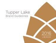 2016 TLK Brand Guidelines v.16.10.03 Flipbook