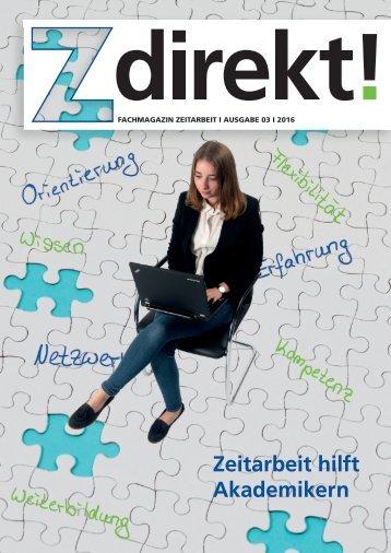 Z direkt 03-2016