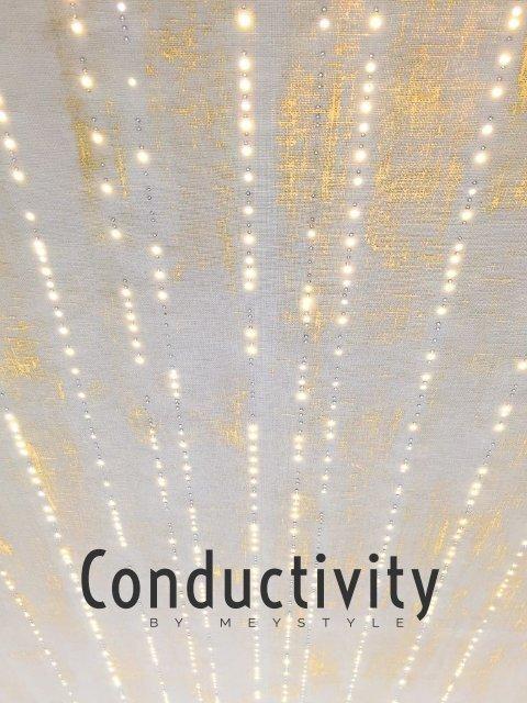 Conductivity by Meystyle