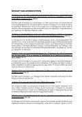 LOVGIVNING - Page 6