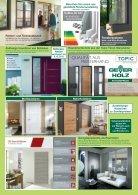 Blätterkatalog Oktober - Seite 4