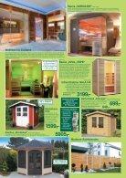 Blätterkatalog Oktober - Seite 6