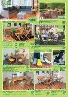Blätterkatalog Oktober - Seite 7