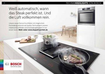 A0005-2549  -  Geräteherstellerseiten - Magazin Inspiration Küche-web