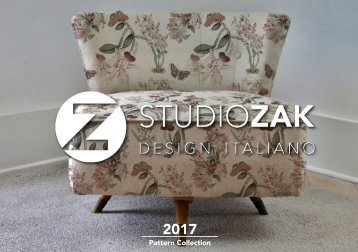 studio-zak-2016-homesmall