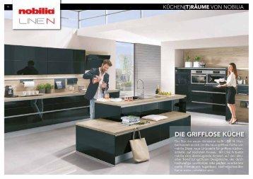 A0005-2549  -  Holzherstellerseiten - Magazin Inspiration Küche-web