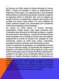 GUARDA CIVIL MUNICIPAL DE OSASCO - Page 3
