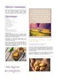 LandmarktHessen Magazin . Heft 10_2016 - Page 3