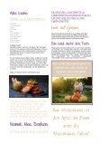 LandmarktHessen Magazin . Heft 10_2016 - Page 4