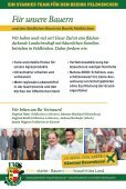 Bezirksprogramm Feldkirchen - Seite 2