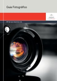 Manual de fotografia
