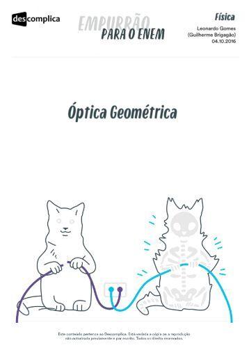 Empurrao-Fisica-optica-geometica-04-10-2016