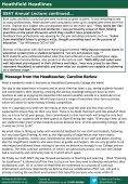 Heathfield Headlines - Page 2