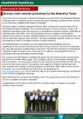 Heathfield Headlines - Page 3