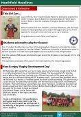 Heathfield Headlines - Page 4