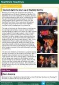 Heathfield Headlines - Page 6