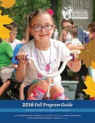 KSRA-fall-2016-program-guide