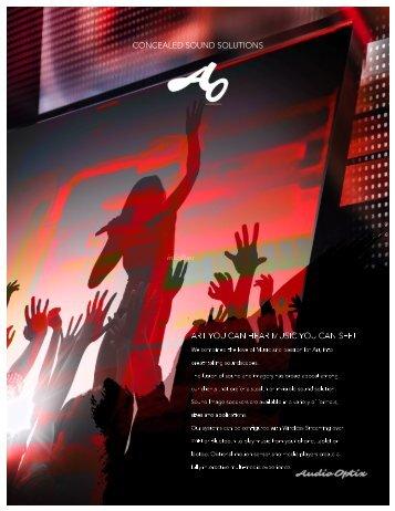 AO Brochure Hi Res