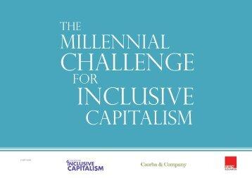 Challenge Inclusive