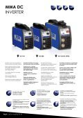 INVERTER - Page 4