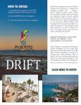 DRIFT Travel Fall 2016 - Page 3
