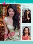 Revista Fúcsia - Edição 18 - Page 6