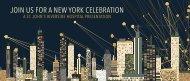 Gala_Invite_NYC_Skyline2