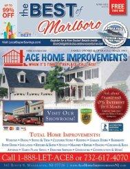 Marlboro, NJ 07746