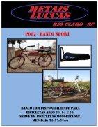 Catálogo Metais Luccas 2016 - Page 3