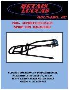 Catálogo Metais Luccas 2016 - Page 6
