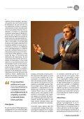 """""""Más allá de las palabras"""" - Page 7"""
