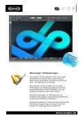 Die professionelle Design-Komplettlösung - Xara - Seite 2